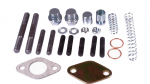 Crankcase Hardware Kit for VW Type 1 air cooled engine 1960-1979
